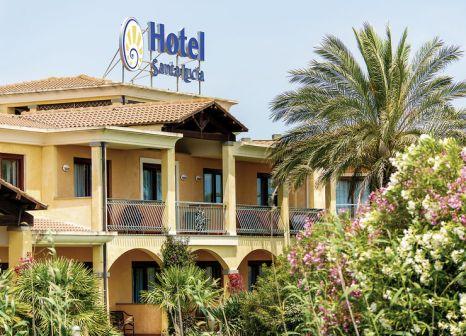 Hotel Santa Gilla 21 Bewertungen - Bild von DERTOUR