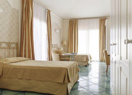Hotelzimmer im Hotel Santa Gilla günstig bei weg.de