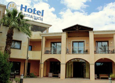 Hotel Santa Gilla in Sardinien - Bild von DERTOUR