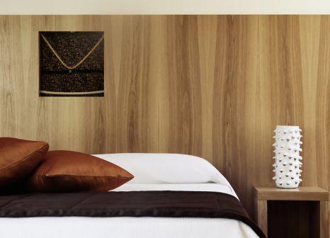 Hotelzimmer mit Fitness im Lanthia Resort