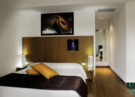 Hotelzimmer im Lanthia Resort günstig bei weg.de