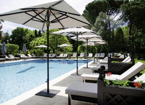 Hotel Hôtel Le Vallon de Valrugues & Spa in Provence-Alpes-Côte d'Azur (Provence) - Bild von DERTOUR
