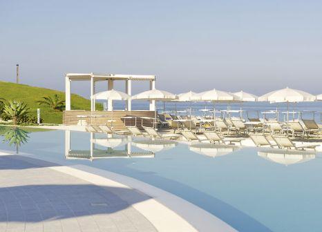 Hotel Capovaticano Resort Thalasso & Spa MGallery Collection günstig bei weg.de buchen - Bild von DERTOUR