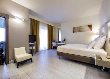 Hotelzimmer im Pullman Timi Ama Sardegna günstig bei weg.de