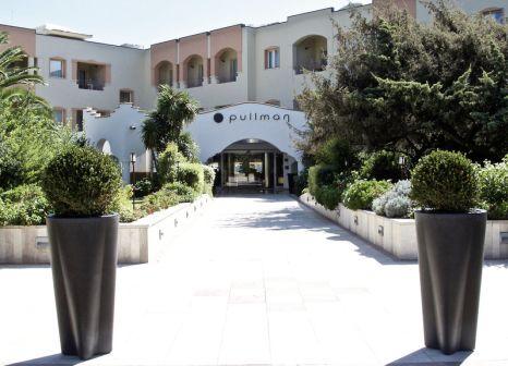 Hotel Pullman Timi Ama Sardegna günstig bei weg.de buchen - Bild von DERTOUR