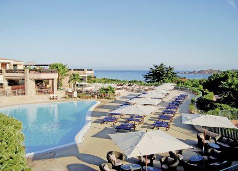 Hotel Marinedda Thalasso & Spa günstig bei weg.de buchen - Bild von DERTOUR