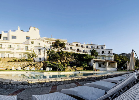 Hotel Luci di la Muntagna günstig bei weg.de buchen - Bild von DERTOUR