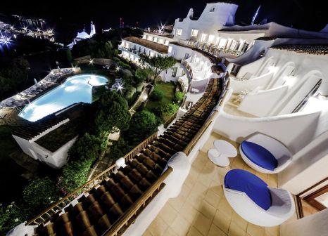 Hotel Luci di la Muntagna 38 Bewertungen - Bild von DERTOUR