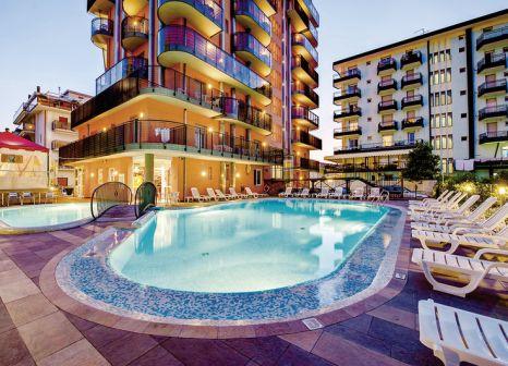 Aparthotel Sheila 10 Bewertungen - Bild von DERTOUR
