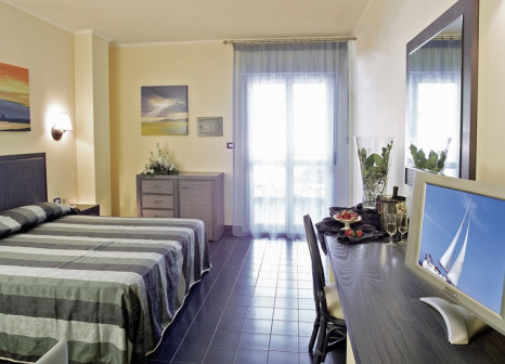 Hotelzimmer im Baia dei Faraglioni günstig bei weg.de