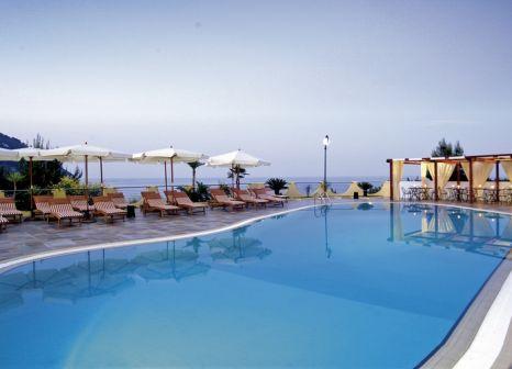 Hotel Baia dei Faraglioni in Apulien - Bild von DERTOUR