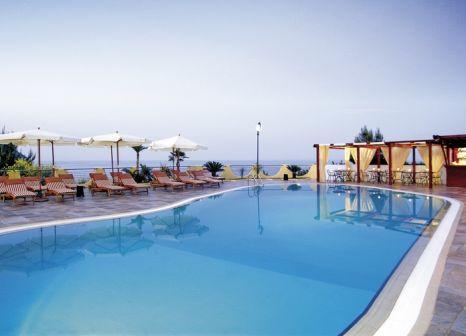 Hotel Baia dei Faraglioni 3 Bewertungen - Bild von DERTOUR