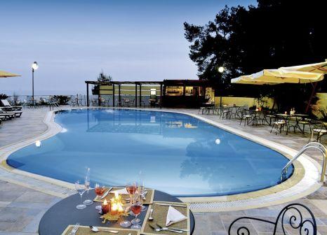 Hotel Baia dei Faraglioni günstig bei weg.de buchen - Bild von DERTOUR