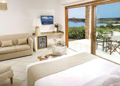Hotel Marinedda Thalasso & Spa 88 Bewertungen - Bild von DERTOUR