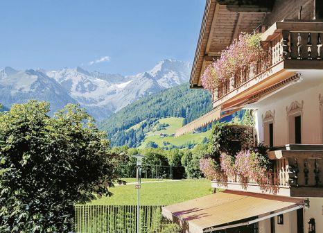 Hotel Bad Winkel günstig bei weg.de buchen - Bild von DERTOUR