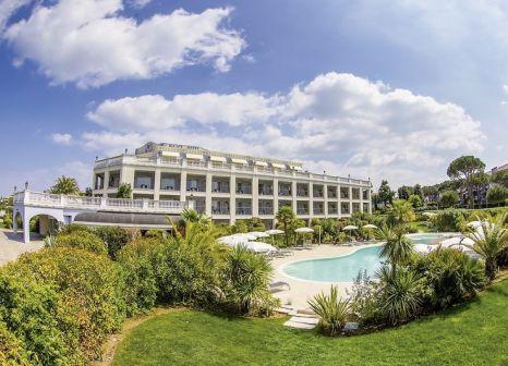 Palace Hotel Desenzano in Oberitalienische Seen & Gardasee - Bild von DERTOUR