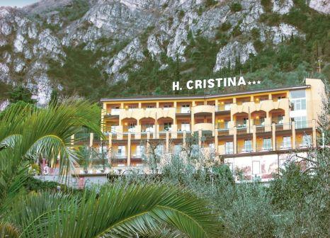 Hotel Cristina 311 Bewertungen - Bild von DERTOUR