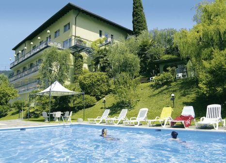 Panoramic Hotel Benacus 14 Bewertungen - Bild von DERTOUR