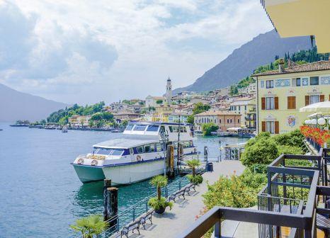 Hotel All'Azzurro 57 Bewertungen - Bild von DERTOUR