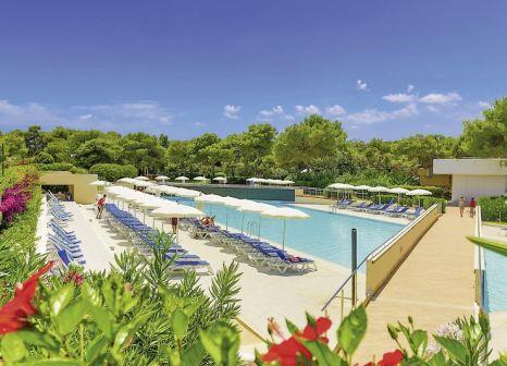 Hotel VOI Alimini Resort günstig bei weg.de buchen - Bild von DERTOUR