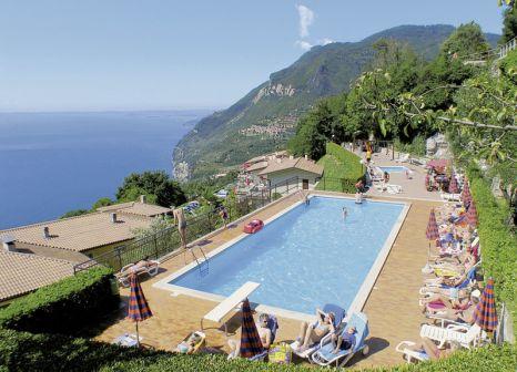 Residence Hotel La Rotonda günstig bei weg.de buchen - Bild von DERTOUR