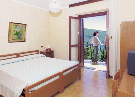 Residence Hotel La Rotonda in Oberitalienische Seen & Gardasee - Bild von DERTOUR