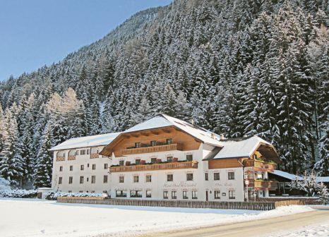 Hotel Bad Winkel in Trentino-Südtirol - Bild von DERTOUR