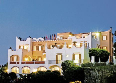 Hotel Casa di Meglio günstig bei weg.de buchen - Bild von DERTOUR