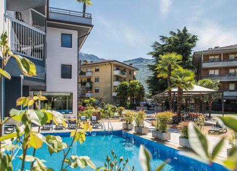 Arco Smart Hotel in Oberitalienische Seen & Gardasee - Bild von DERTOUR
