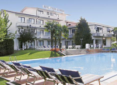 Hotel Porto Azzurro in Oberitalienische Seen & Gardasee - Bild von DERTOUR