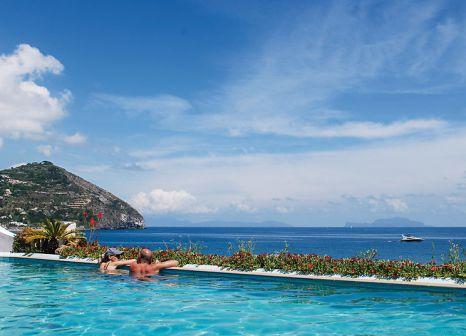 Hotel Casa Rosa Terme günstig bei weg.de buchen - Bild von DERTOUR