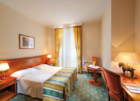 Hotel Eden 31 Bewertungen - Bild von DERTOUR