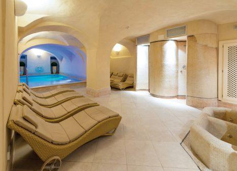 Hotel Eden in Trentino-Südtirol - Bild von DERTOUR