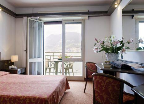 Hotelzimmer mit Fitness im Hotel Drago