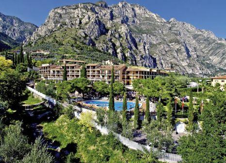 Hotel Caravel in Oberitalienische Seen & Gardasee - Bild von DERTOUR