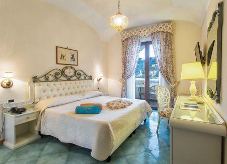 Hotelzimmer im Hotel Terme Tritone günstig bei weg.de