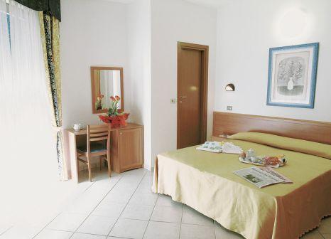 Hotel Angelini 2 Bewertungen - Bild von DERTOUR