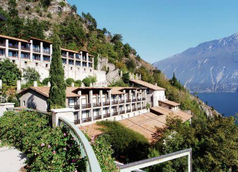 La Limonaia Hotel & Residence günstig bei weg.de buchen - Bild von DERTOUR