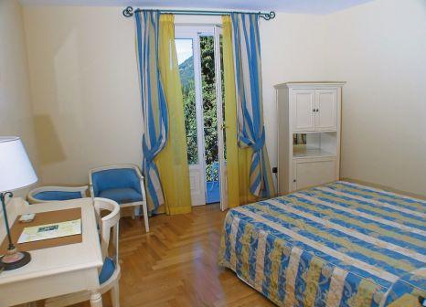 Hotel Villa Sofia 2 Bewertungen - Bild von DERTOUR