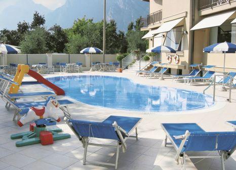 Hotel Angelini in Oberitalienische Seen & Gardasee - Bild von DERTOUR