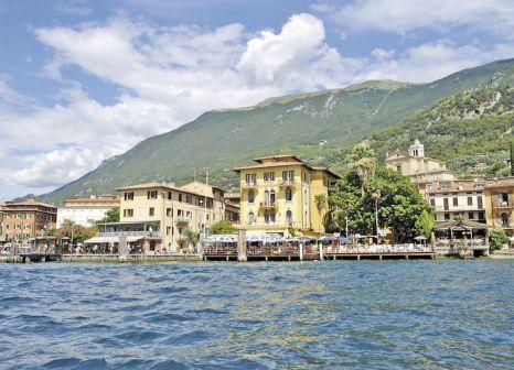 Hotel Malcesine in Oberitalienische Seen & Gardasee - Bild von DERTOUR