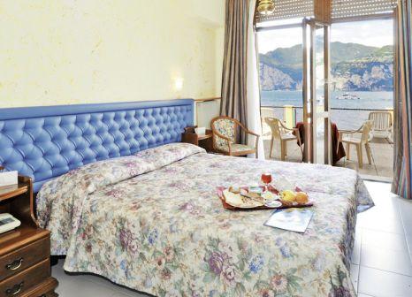 Hotel Malcesine 98 Bewertungen - Bild von DERTOUR
