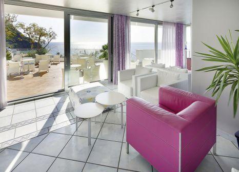 Hotelzimmer im San Giorgio Terme günstig bei weg.de