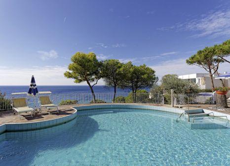 Hotel San Giorgio Terme 26 Bewertungen - Bild von DERTOUR