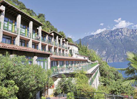 La Limonaia Hotel & Residence in Oberitalienische Seen & Gardasee - Bild von DERTOUR