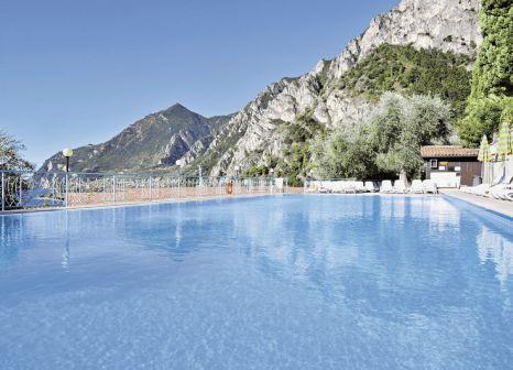 La Limonaia Hotel & Residence 279 Bewertungen - Bild von DERTOUR