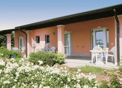 Hotel The Garda Village 73 Bewertungen - Bild von DERTOUR