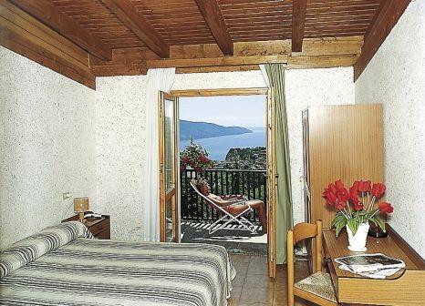 Hotelzimmer im Park Faver günstig bei weg.de