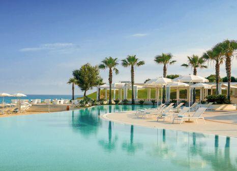 Hotel Capovaticano Resort Thalasso & Spa MGallery Collection 98 Bewertungen - Bild von DERTOUR