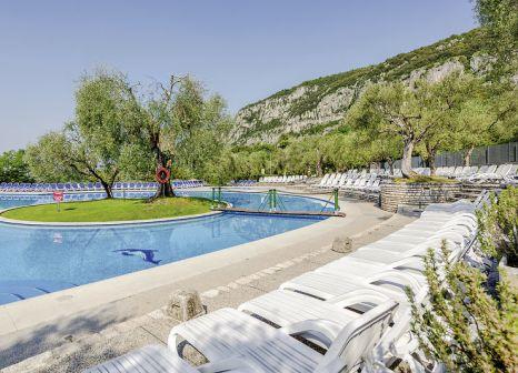 Hotel Residence Parco del Garda 62 Bewertungen - Bild von DERTOUR